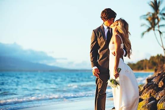 Location véhicule pour mariage dans les Alpes-Maritimes